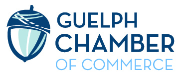 Guelph Chamber of Commerce Ambassadors