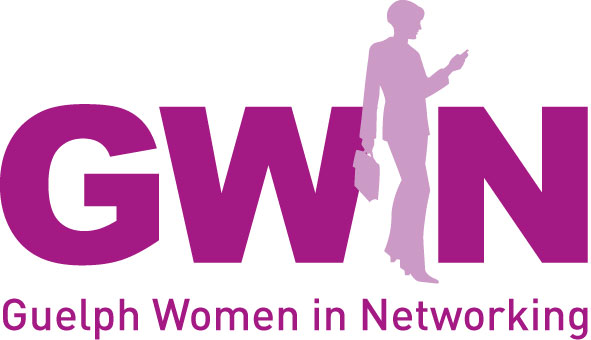 Guelph Women in Networking