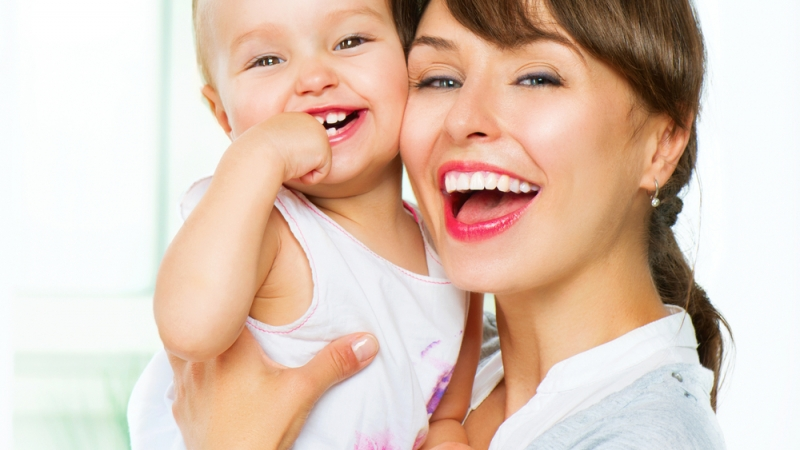 Child Dental Care Clinic Guelph
